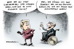 karikatur-schwarwel1304-col1