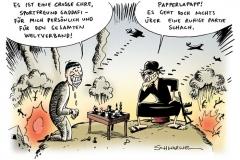 karikatur-schwarwel1306-col1