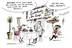 schwarwel-karikatur-china-italien-anleihen-finanzen