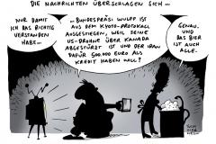 schwarwel-karikatur-nachrichten-wulff-bundespraesident