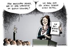 karikatur-schwarwel1401-col
