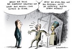 karikatur-schwarwel1402-col1
