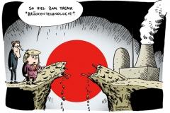 karikatur-schwarwel1403-col1