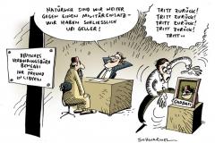 karikatur-schwarwel1406-col1