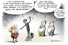 schwarwel-karikatur-denken-denkverbot-griechenland-insolvenzfrage