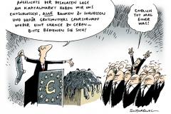 schwarwel-karikatur-kapitalmarkt-sparstrumpf-banken-anleger