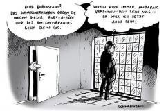karikatur-schwarwel1502-col1