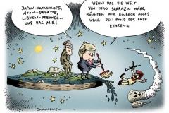 karikatur-schwarwel1503-col1