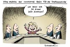 karikatur-schwarwel1504-col1