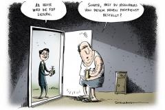 karikatur-schwarwel1505-col1