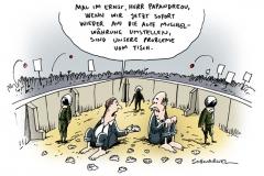 karikatur-schwarwel1506-col1