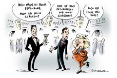schwarwel-karikatur-bond-eurobond-rettung.eurozone
