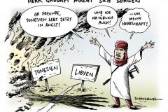 karikatur-schwarwel1601-col1