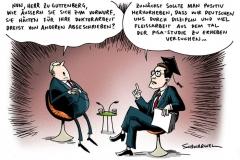 karikatur-schwarwel1602-col1
