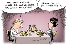 karikatur-schwarwel1603-col1