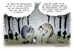 karikatur-schwarwel1605-col1