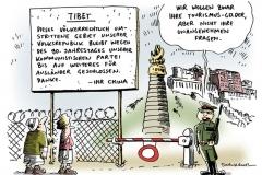 karikatur-schwarwel1606-col1
