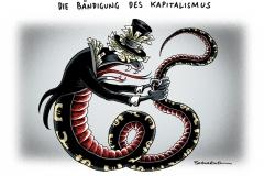 schwarwel-karikatur-kapital-kapitalismus-baendigung