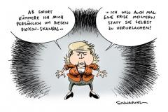 karikatur-schwarwel1701-col1