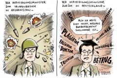karikatur-schwarwel1702-col1