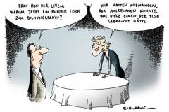 karikatur-schwarwel1704-col1
