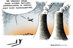 karikatur-schwarwel1705akw-1
