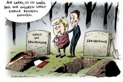 karikatur-schwarwel1706-col1