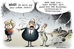 schwarwel-karikatur-kohl-altkanzler-merkel-kanzlerin-ostdeutschland