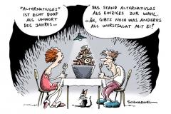 karikatur-schwarwel1801-col1