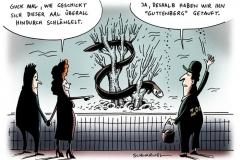 karikatur-schwarwel1802-col1