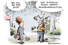 karikatur-schwarwel1804-col1