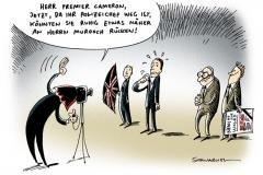 schwarwel-karikatur-cameron-abhoerskandal-england-news