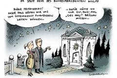 schwarwel, karikatur-wulff-bundespraesident-reue-privatkredit