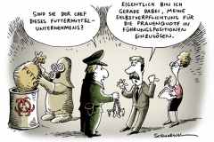 karikatur-schwarwel1901-col1