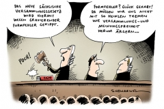 karikatur-schwarwel1904-col1