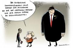 karikatur-schwarwel1905-col1