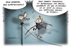 karikatur-schwarwel1906-col1