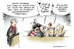 schwarwel-karikatur-piratenpartei-papagei-partei