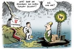 karikatur-schwarwel2004-col1