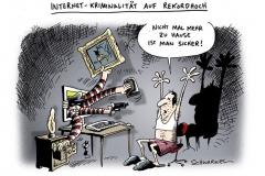 karikatur-schwarwel2005-col1