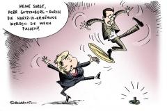 karikatur-schwarwel2101-col1