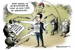karikatur-schwarwel2101-col11