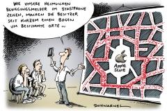 karikatur-schwarwel2104-col1