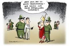 karikatur-schwarwel2106-col1