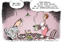 schwarwel-karikatur-verbrauch-endverbraucher-ernaehrung
