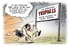 schwarwel-karikatur-diktator-tripolis-gaddafi