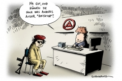 karikatur-schwarwel2202-col1