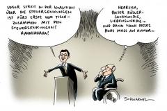 karikatur-schwarwel2205-col1