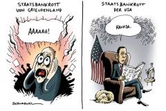 karikatur-schwarwel2206-col