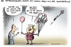 schwarwel-karikatur-luft-ballon-eurokrise-kanzlerin